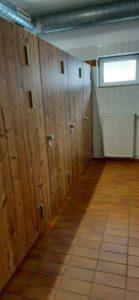 Sanitärhaus 4